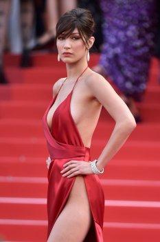 Bella Hadid (1)