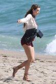 Bella Thorne (8)