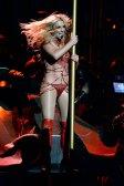 Britney Spears (30)