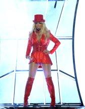 Britney Spears (32)
