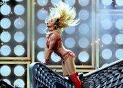 Britney Spears (38)