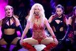 Britney Spears - 2016 Billboard Music Awards in Las Vegas