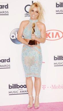 Britney Spears (46)
