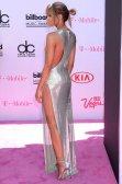 Ciara (4)