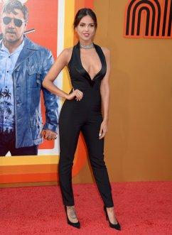 Eiza Gonzalez (1)