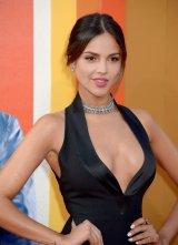 Eiza Gonzalez (4)