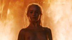 Emilia Clarke (12)