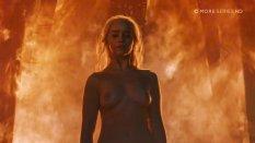 Emilia Clarke (8)