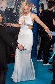 Jennifer Lawrence (16)