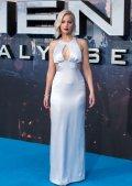 Jennifer Lawrence (20)