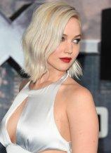 Jennifer Lawrence (31)