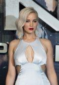Jennifer Lawrence (35)