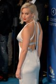 Jennifer Lawrence (37)