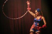 Jessica Alba (1)