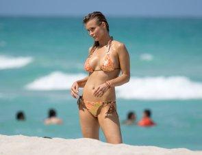 Joanna Krupa (1)
