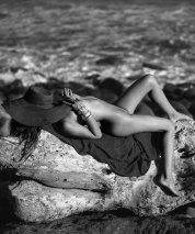 Kaili Thorne (2)