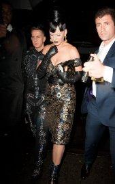 Katy Perry (11)