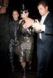 Katy Perry (14)