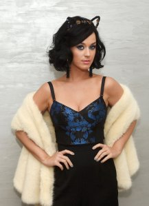 Katy Perry (9)
