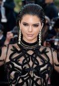 Kendall Jenner (24)