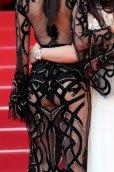 Kendall Jenner (45)