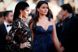 Kendall Jenner (47)