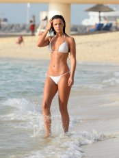 Lucy Mecklenburgh (11)