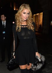 Paris Hilton (5)
