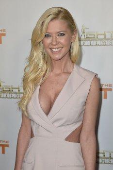 Tara Reid (4)