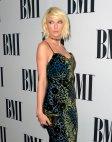 Taylor Swift (19)