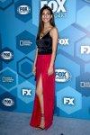 Victoria Justice - FOX 2016 Upfront in New York