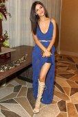 Victoria Justice (21)