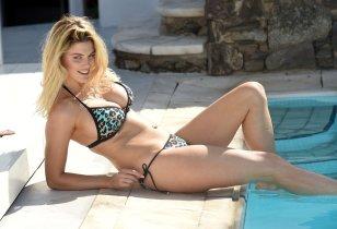 Ashley James (27)