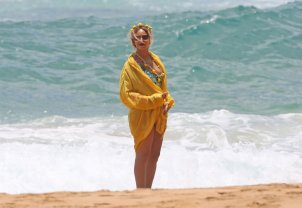 Beyonce (4)