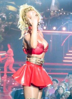 Britney Spears (1)