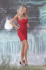 Charlotte McKinney (6)
