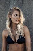 Elyse Knowles (2)