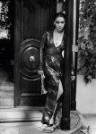 Emilia Clarke - Photoshoot by Violet Grey
