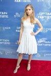 "Erin Moriarty - ""Captain Fantastic"" Premiere in Los Angeles"