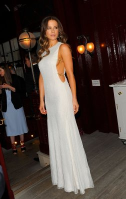 Kate Beckinsale (13)