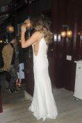 Kate Beckinsale (17)