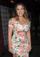 Kelly Brook (18)