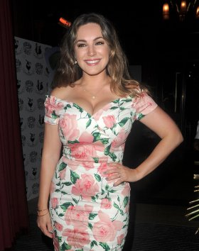 Kelly Brook (22)