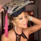 Mariah Carey-004