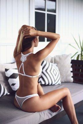 Maya Stepper (36)