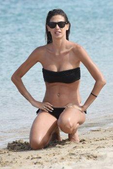 Melissa Satta (11)