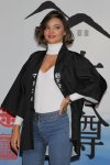 Miranda Kerr - Marukome's Event in Japan