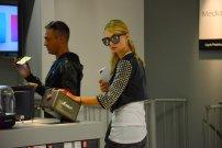 Paris Hilton (39)