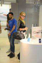 Paris Hilton (45)