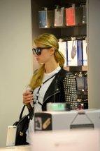 Paris Hilton (47)